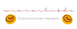 Alle Zimtschnecken-Rezepte auf wienerbroed.com