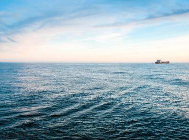 """Es sind noch knapp vier Wochen, dann heißt es für mich erneut """"Ahoi"""" und es geht auf große Fahrt mit AIDA (unbeauftragte Werbung/Affiliate Link, s.u.). Zwar nicht so """"groß"""", wie auf der """"Winter im hohen Norden"""" Route, aber immerhin auch um die 2.300 Seemeilen (ca. 4.300 km). Von Hamburg bis Alta und zurück nach Kiel […]"""