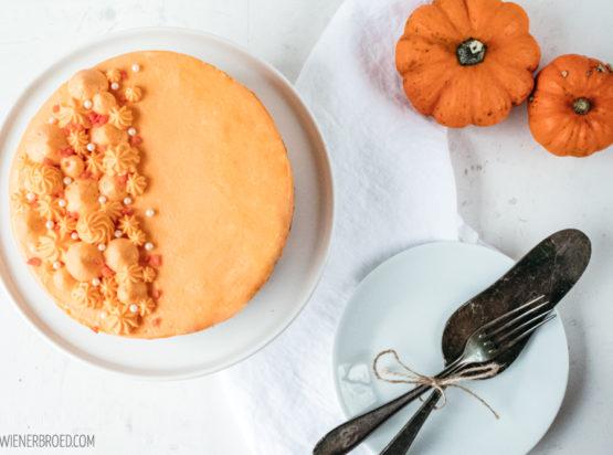 Herbst heißt ja auch immer Kürbiszeit. Und während es für viele vor Allem Pumpkin Spice Latte heißt, kommt bei mir der Kürbis natürlich in den Backofen. Zum Beispiel für eine Schoko-Kürbis-Kuchen. Pumpkin Spice Irgendwas Ian Pumpkin Spice Latte scheiden sich ja auch die Geister. Ich bin ehrlich gesagt gar kein großer Fan von Pumpkin Spice […]